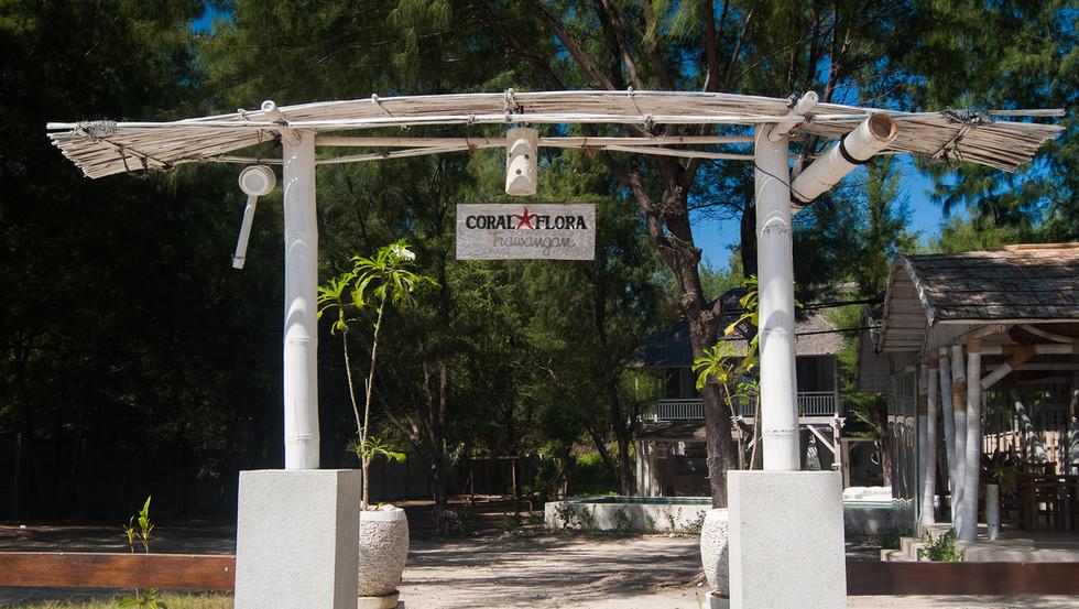 Coral Flora villa 48.jpg