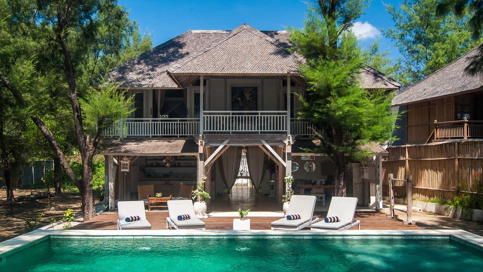 Coral Flora villa 05.jpg