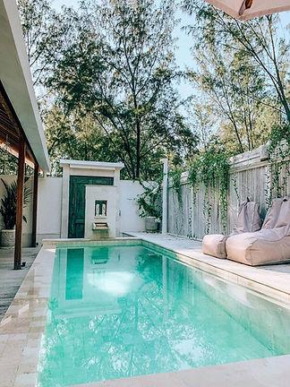 Coralita-Pool.jpg