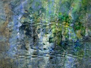 Canvas Gallery