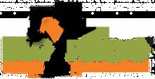 Big Frog Logo.png