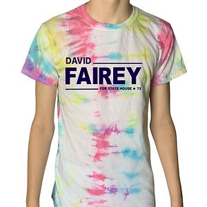 Pride T-Shirt.png