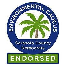 SRQ Environmental Caucus.jpg