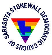 Stonewall Dem Caucus SRQ.jpg