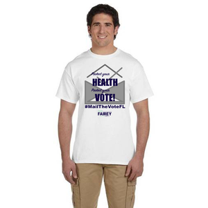 Cotton T - Vote By Mail.png