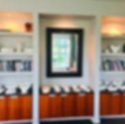 Renovation home pt Chevalier