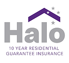 10 year residential guarantee insurance