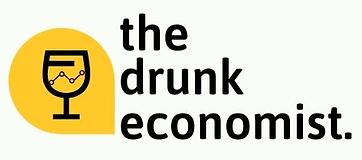 drunklogocrop.png