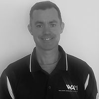 John Soper, Project Manager LBP