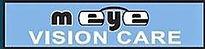 meye vision logo.jpg