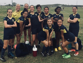 Galaxy 01G Sweeps LSC 01G White South