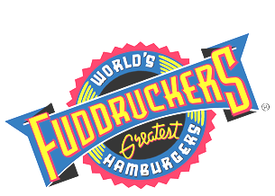 Fuddruckers Spirit Night