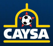 Galaxy Soccer Club Accepted into CAYSA