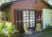 Imbituba Pousada Vila dos Coqueiros 3.jp