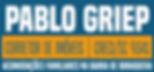 Casas Ibiraquera | Mais de 40 casas para aluguel em Ibiraquera - Imbituba/SC