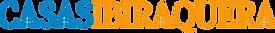 Logo de Casas Ibiraquera, Imbituba/SC