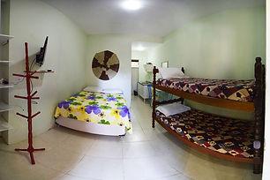 Suite Villas 2.jpg