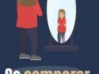 Entretenir l'estime de soi est un facteur protecteur pour la santé psychique.