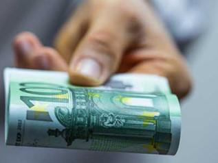 Augmentation de 100 euros de l'AAH à taux plein