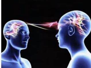 Empathie et altruisme : L'intérêt des neurones miroirs :