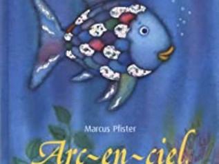 Un livre pour apprendre les valeurs de partage et le lien social aux enfants