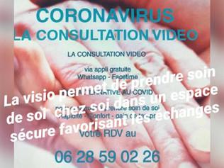 La psychologie à « DOM », le confort du soin chez soi.www.lydiadesgeorges.psychologue@orange.fr