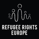 Refugee Rights Europe.jpg