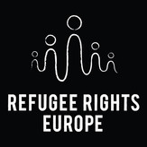 Refugee Rights Europe.jpg