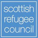 Scottish Refugee Council.jpg
