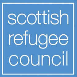 Scottish Refugee Council.jpg