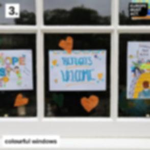 EMA Colourful Windows.jpeg