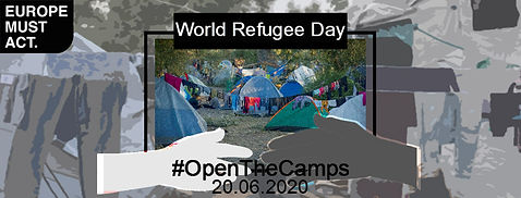 Refugee World Day FB Banner1.jpg