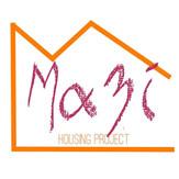 Mazí_Housing_Project.jpg