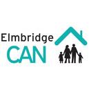 Elmbridge CAN.jpg