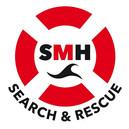 Salvamento Maritimo Humanitario.jpg