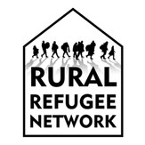 Rural Refugee Network.jpg