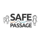 Safe Passage.jpg