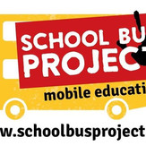 schoolbusproject.jpg