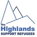 The Highlands Support Refugees.jpg