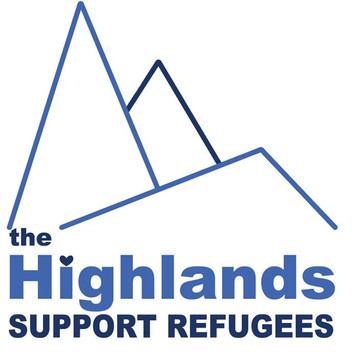 The Highlands Support Refugees.jpg