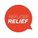 Refugee Relief.jpg