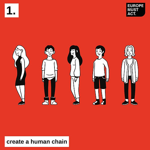 EMA Human Chain .jpeg