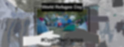 World Refugee Day FB Banner2 (No_Logo).j