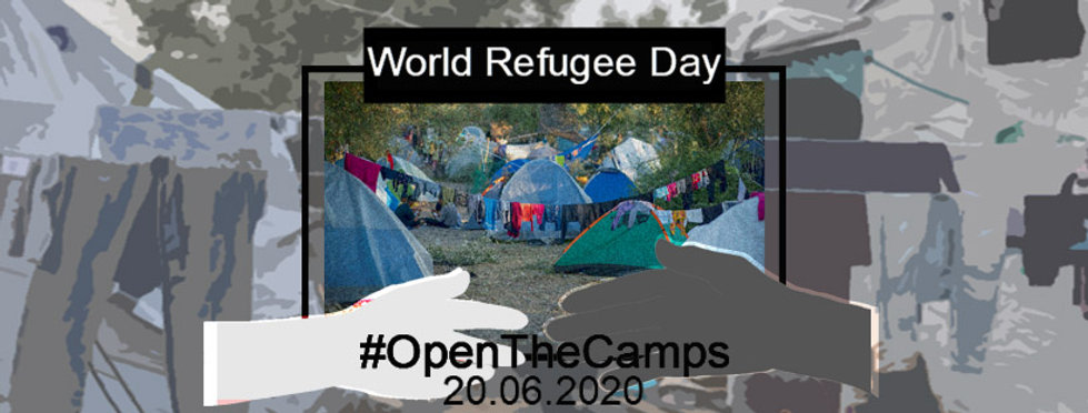 World Refugee Day FB Banner2 (No_Logo).j