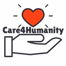 Care4Humanity.jpg