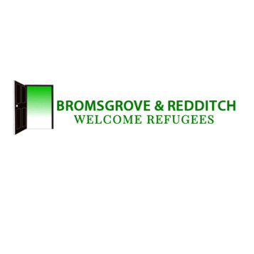 Bromsgrove and Redditch Welcome Refugees