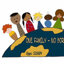 One Family - No Borders.jpg