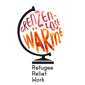 Grenzenlose_Wärme_Refugee_Relief_Work_