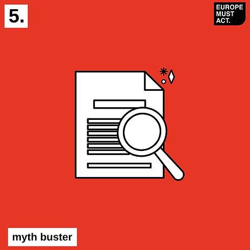 EMA Myth Buster.jpeg