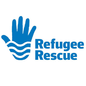 Refugee Rescue.jpg
